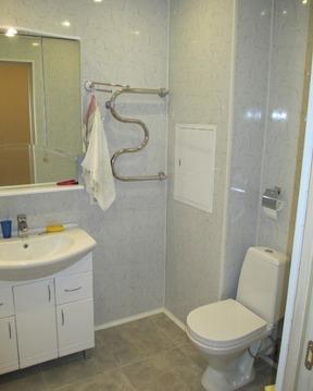 1 ком квартиру-студию с ремонтом в Химках - Фото 5