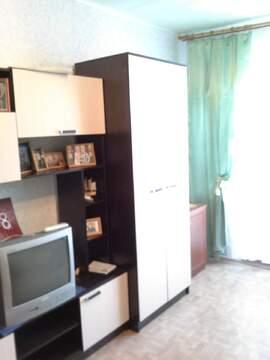 Продается трехкомнатная квартира в Дзержинском районе Ярославля - Фото 3