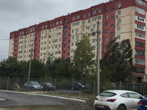 3-х кв-ру г. Волжский - Фото 1