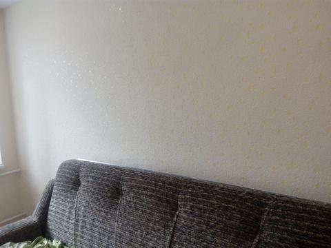 Сдам замечательную комнату в Горроще - Фото 3