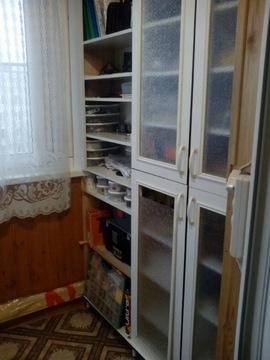 Продам 2 к квартиру в Зеленограде - Фото 1