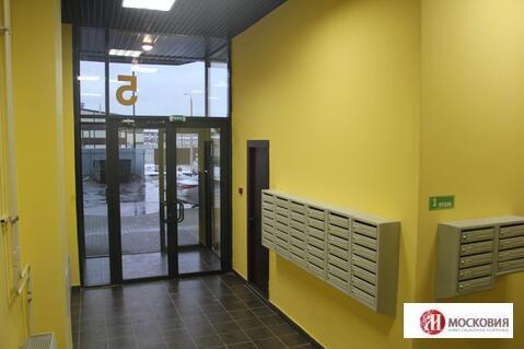 Продаётся 2х комнатная квартира в Апрелевке , площадь 65 .1 м2 2 эт. . - Фото 4