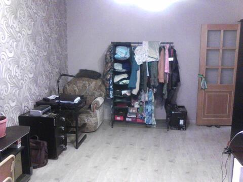 Сдается комната в 3-х комнатной квартире - Фото 5