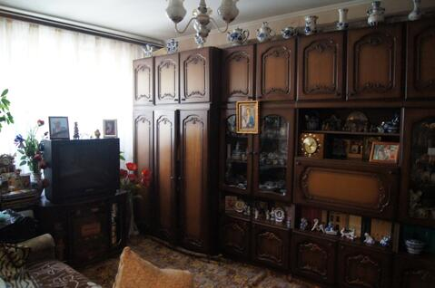 Однокомнатная квартира на Фадеева 17 - Фото 3