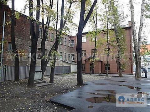 Продажа помещения пл. 260 м2 под офис, рабочее место м. Таганская в . - Фото 2