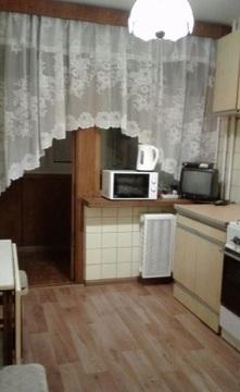 Совминовский дом в центре Сочи возле