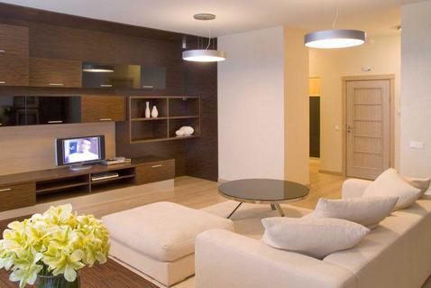 171 900 €, Продажа квартиры, Купить квартиру Рига, Латвия по недорогой цене, ID объекта - 313137313 - Фото 1