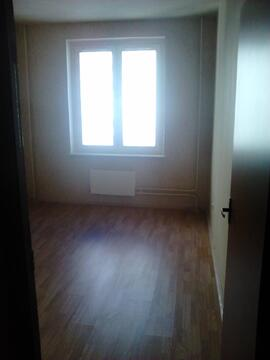 Двухкомнатная квартирав Подольске в новом доме с ремонтом - Фото 3
