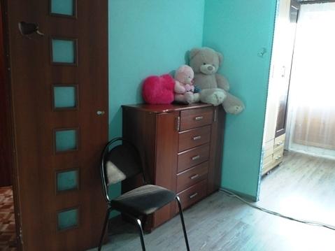 Однокомнатная квартира д. Лидино, Рузский городской округ - Фото 2