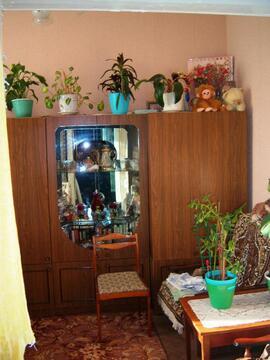 2-хк. М.Горького 59/Комсомольская, напротив Волга, речной вокзал - Фото 5