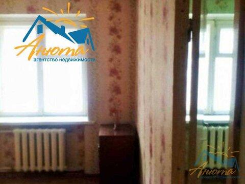 Обнинск , Курчатова 30, 2-комн. - Фото 3