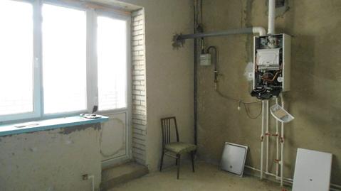 Продается 1-комнатная квартира улучшенной планировки от застройщика - Фото 5