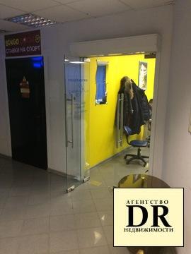 Сдам: помещение 58 м2 (офис, услуги, коммерция и т.д.), м.Южная - Фото 3