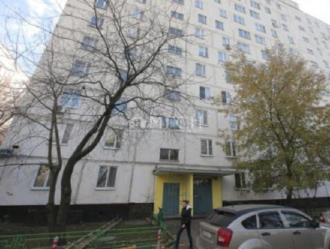 Борисовкий пр-д, 44 к3 - Фото 2