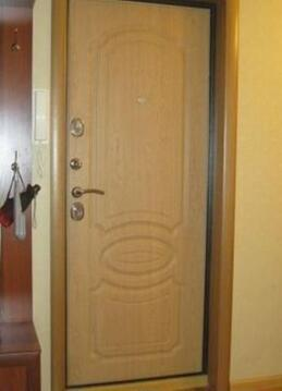 Продажа квартиры, Подольск, Ул. Мраморная - Фото 5