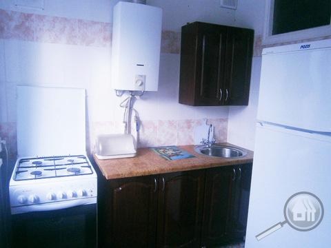 Продается 4-комнатная квартира, ул. Карла Маркса - Фото 3