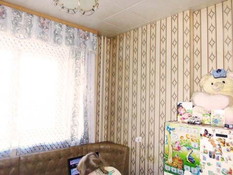 1-комнатная квартира 42м2 (улучшенка). Этаж: 2/14 монолитного дома. - Фото 5