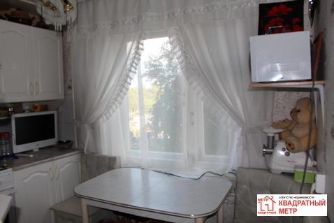 2 комнатная квартира ул. Зои Космодемьянской, д. 30 - Фото 1