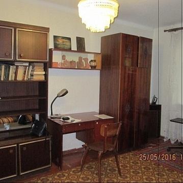 Продам дом на Брестской
