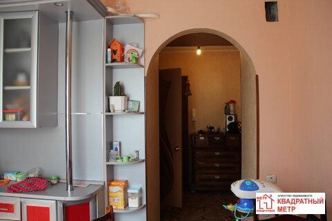 1-комнатная квартира ул. Машиностроителей, д.9 - Фото 4