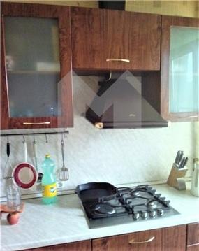 Продажа квартиры, м. Каховская, Ул. Азовская - Фото 3