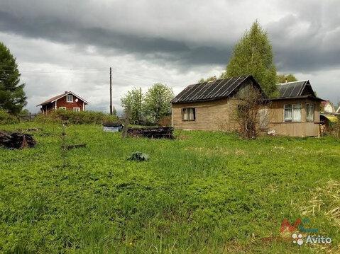 Продажа участка, Тверь - Фото 4