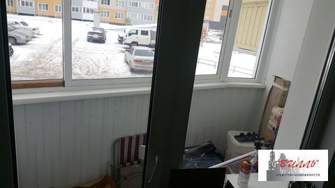 Продажа квартиры, Барнаул, Ул. Взлетная - Фото 3
