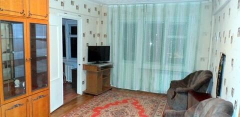 Продам 3 к.кв. на Черемушках - Фото 3