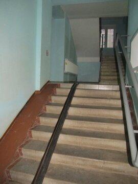 Продажа 3-комнатной квартиры, 65.5 м2, Мостовицкая, д. 3 - Фото 3