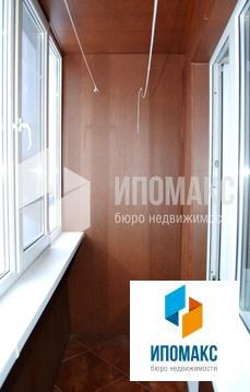 Сдается 1-комнатная квартира в п.Киевский - Фото 4