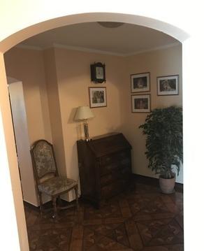 Продаю 5-ти комнатную квартиру по ул.Б.Казачья - Фото 4
