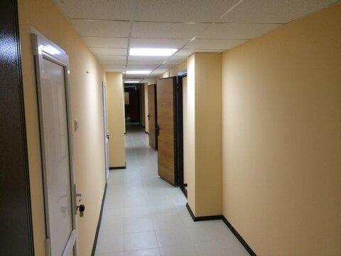 Офисные помещения на Чехова - Фото 2