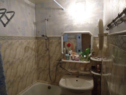 Продажа квартиры, м. Царицыно, Ул. Бирюлевская - Фото 3
