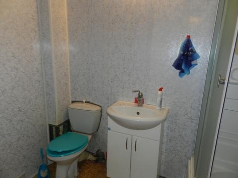 Продам комнату ул.Куконковых д.98 - Фото 4