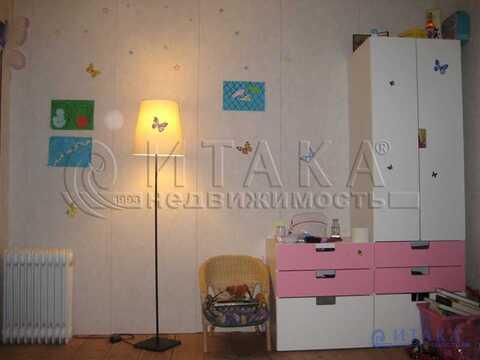 Продажа дома, Вырица, Гатчинский район, Ул. Огородникова - Фото 2