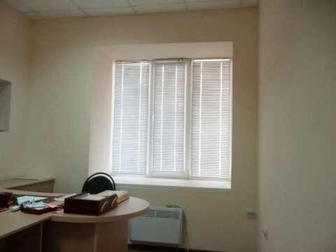 Продажа офиса, Белгород, Ул. Лермонтова - Фото 3