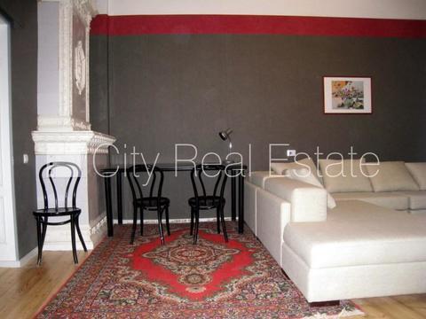Объявление №1020806: Аренда апартаментов. Латвия