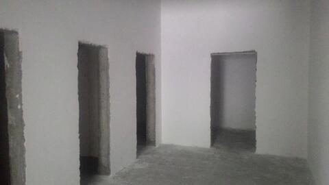Сдается ком помещение в новом доме в 400м от ст м Лесная - Фото 3