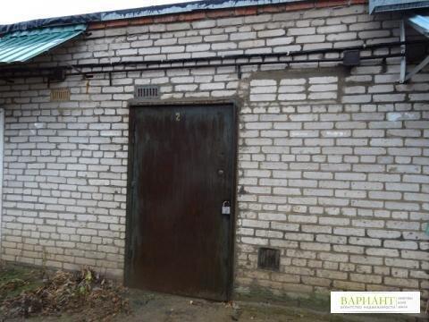 Продается погреб-сарай в г.Жуковский - Фото 4
