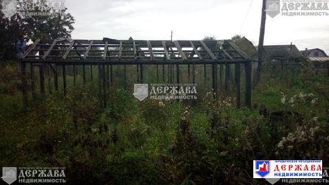 Продажа дачи, Топки, Топкинский район - Фото 2