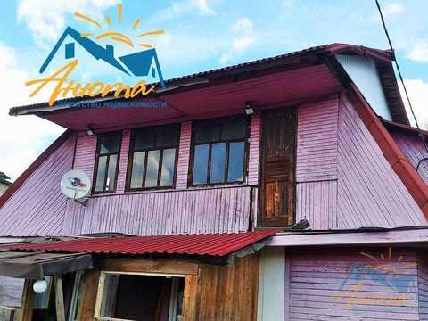 Дачный дом рядом с Белоусово Калужской области - Фото 4