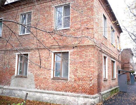 Продам комнату в г.Батайске - Фото 1
