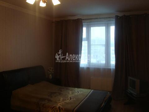 Продажа 1 комнатной квартиры м.Планерная (Героев Панфиловцев ул) - Фото 1
