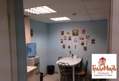 Сдается офис, Мытищи г, 160м2 - Фото 4