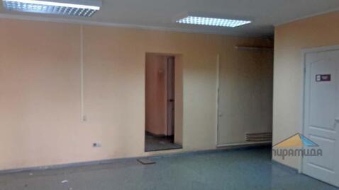 Торговые помещения Сакко и Ванцетти 50 - Фото 5