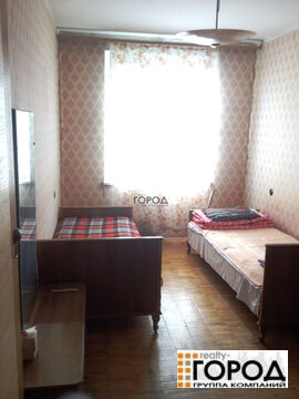 Продажа 2-х комнатной квартиры. - Фото 3