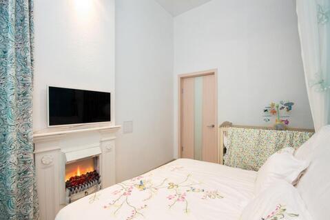 Квартира на малышева вайнера - Фото 4