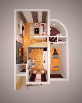 Продам 2-х этажный дом 168 кв.м. в районе Свобода - Фото 5