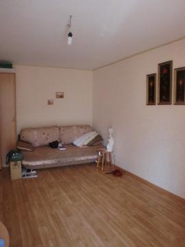 Сдается 1- комнатная квартира - Фото 2