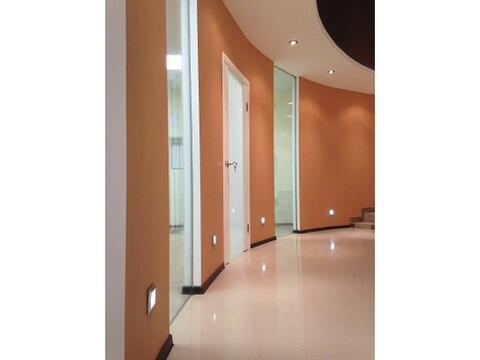 Продажа торгового помещения, 200 кв.м, Большой пр, П.С, д.31 - Фото 2